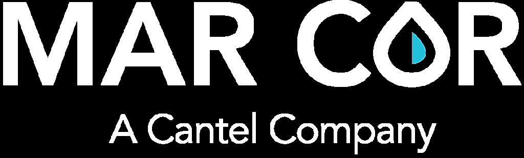 MarCor-wTag-White