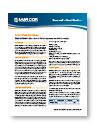 BioPure HX2 Endotoxin Results