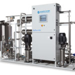 BioPure HX2® Double Pass Dialysis Water Purification System