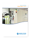Dialysis Water Product Brochure