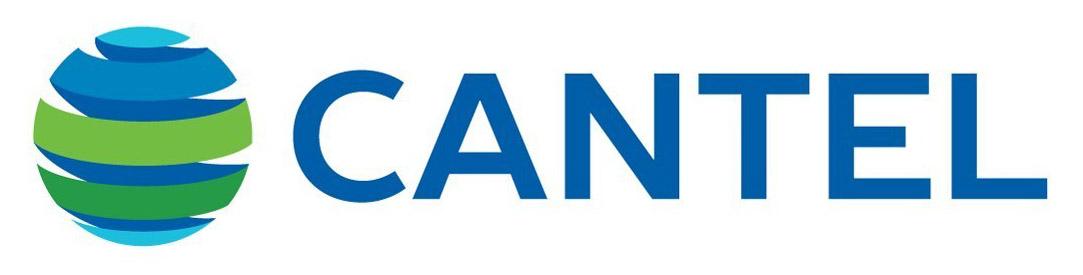 Cantel Logo
