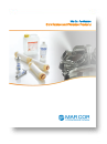 BioScience Products Brochure