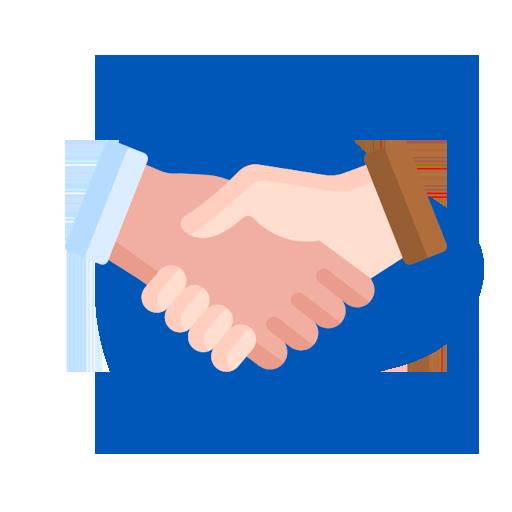 partnership-handshake