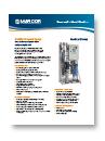 4400M Reverse Osmosis System Datasheet
