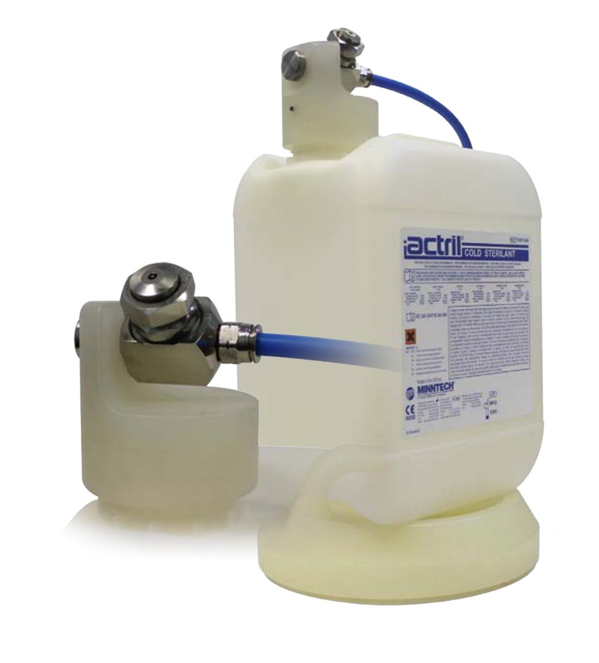 Actril-Fog-System-Cold-Sterilant