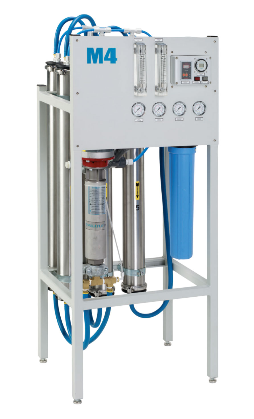 Central-Dialysis-System---M4-Dialysis
