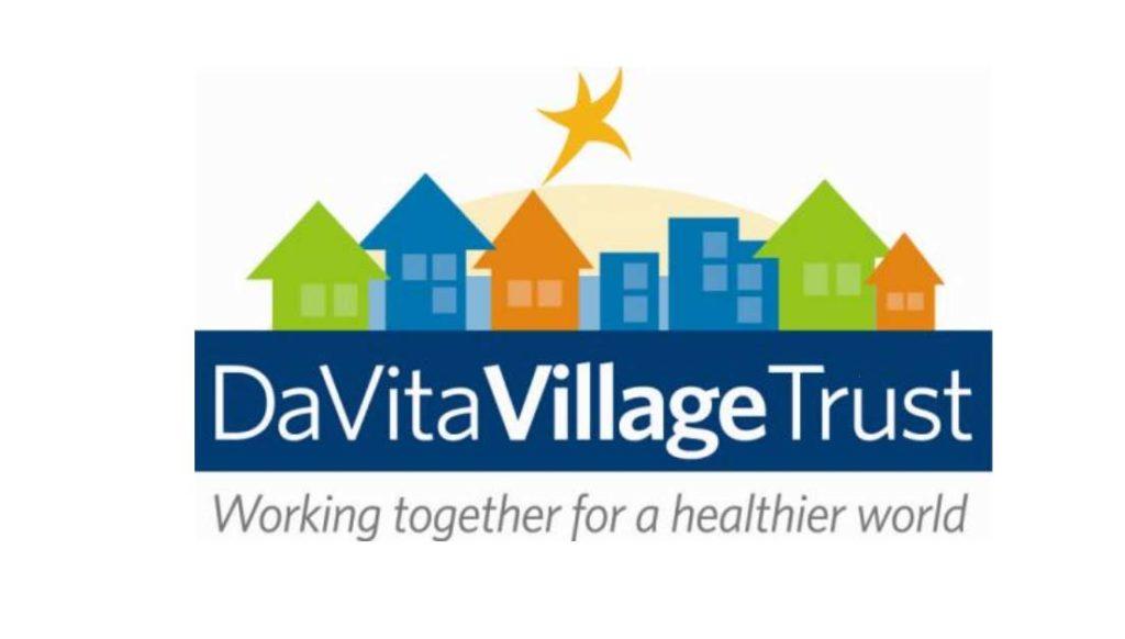 Davita villa trust