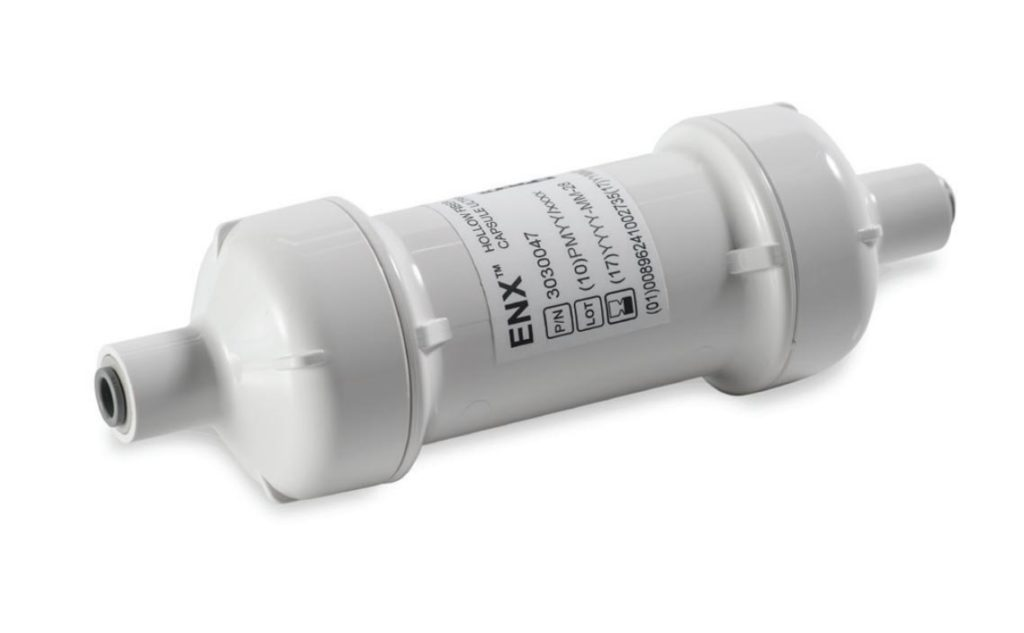 ENX Endotoxin Removal Filter