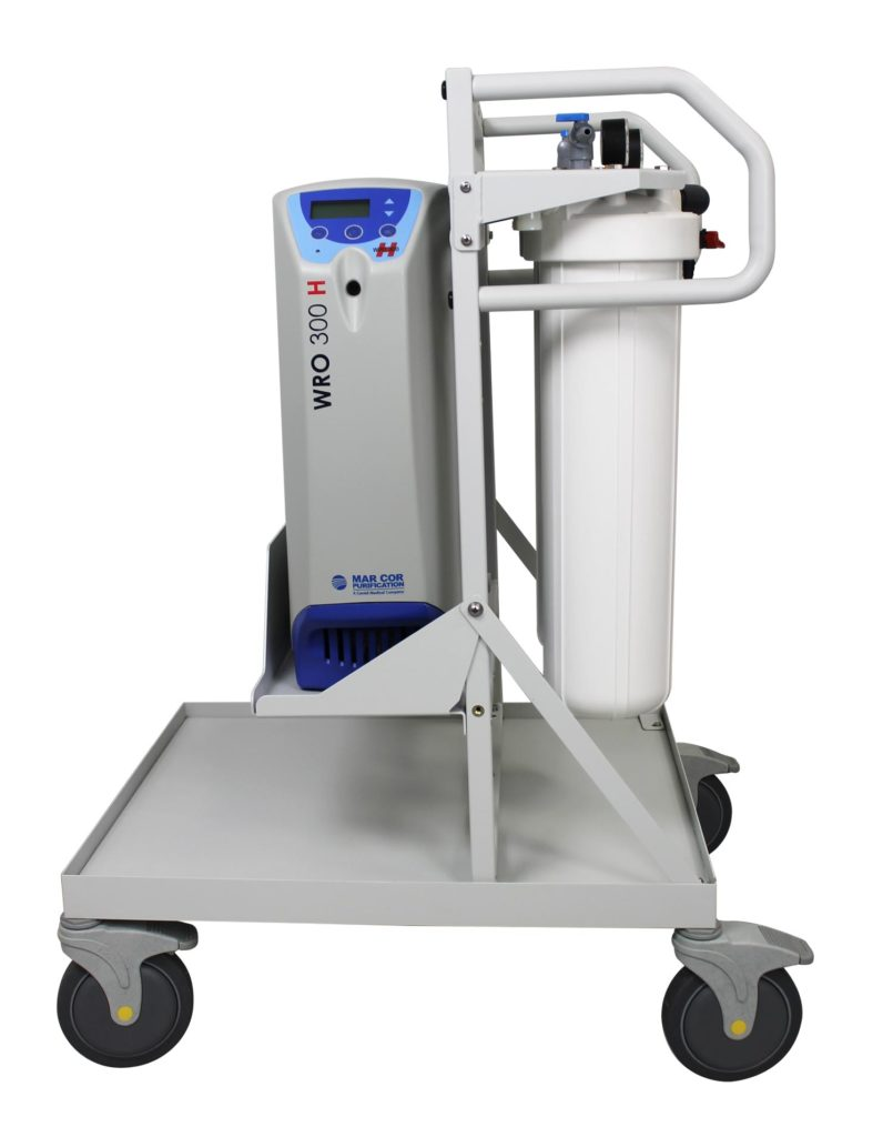 ERGO-Portable-Dialysis-Carts