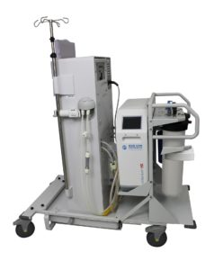 ERGO-Portable-Dialysis-Carts-2
