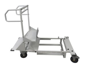 ERGO-Portable-Dialysis-Carts-3