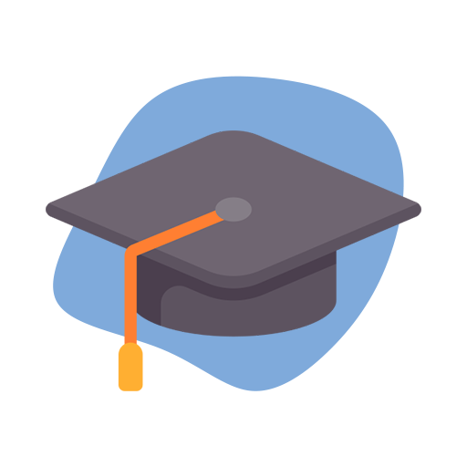 water purification for education icon