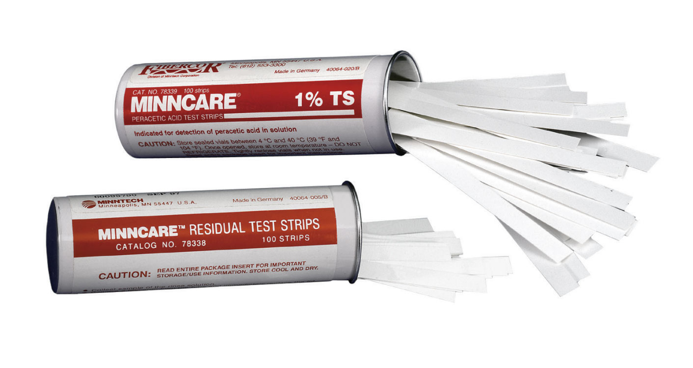 MinnCare-Test-Strips