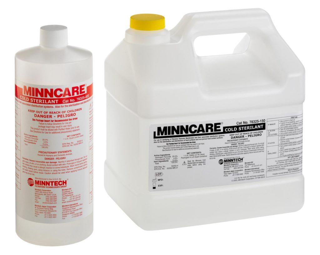 Minncare-Cold-Sterilant