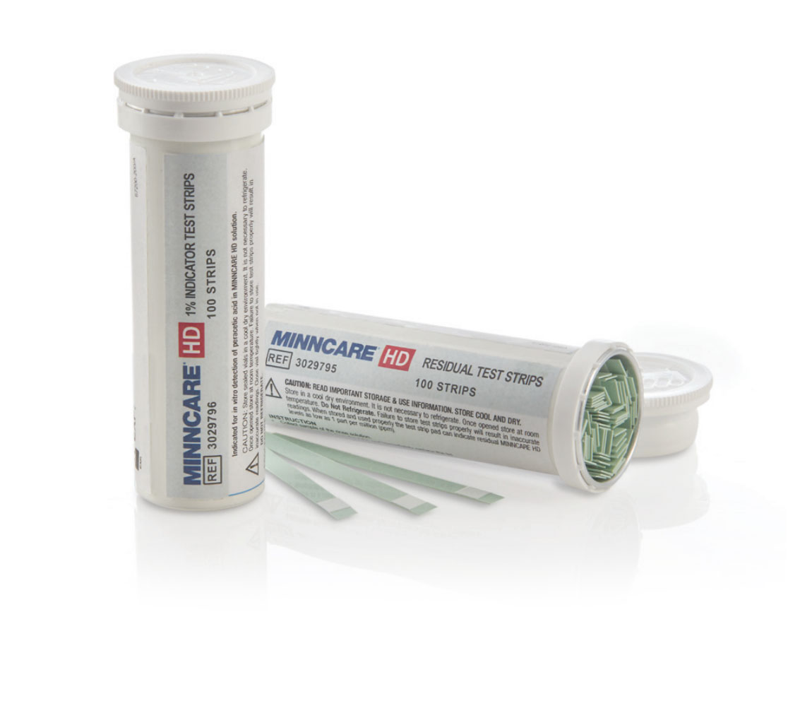 Minncare-HD-Test-Strips