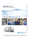 WaterSmart Brochure