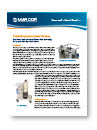 The Use of Carbon Block Technology for Portable RO Dialysis Application