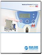dialysis water