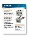 lightweight cip tank datasheet