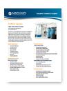 Reverse Osmosis/EDI System Brochure