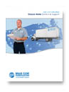 Dialysis Water Service Brochure
