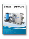 USPure Water System Datasheet
