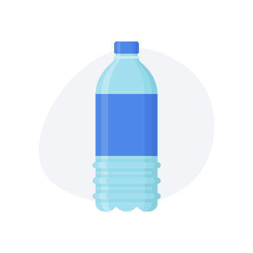 Water Purification for Bottling