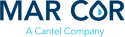 mar cor purification logo