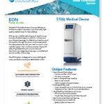 EON Portable RO System Datasheet
