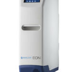 EON-MCP Portable Dialysis System