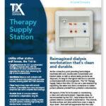 Tx3 Brochure