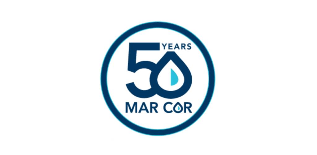 Mar Cor 50 Years